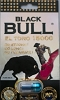 Black Bull El Toro 15000 Premier Male Enhancer Blue Pill For 12 Days