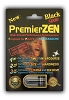 Premier Zen Black 5000 Sexual Enhancement Pill
