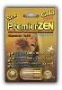 Premier Zen Gold 7000 Sexual Enhancement Pill