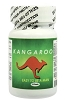 Kangaroo For Him Easy To Be A Man 12 Sexual Enhancement Pill Bottle