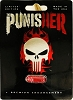 Punisher Premium Enhancement Limited Edition Red Pill