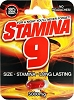 Stamina 9 5000mg Male Sexual Enhancement Pill All Natural