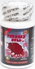 Thunder Bull 7K Male Enhancement 6 Pills Bottle