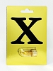 X Gold 17500 Male Sexual Enhancement Pill